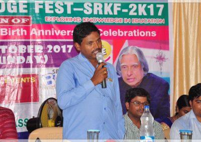 SRKF-2K17 (7)